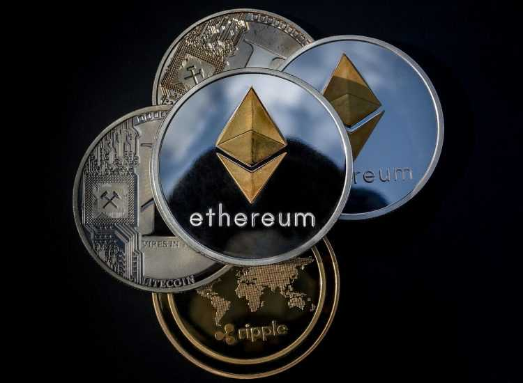 Crypto Currencies Real Money or a Fad