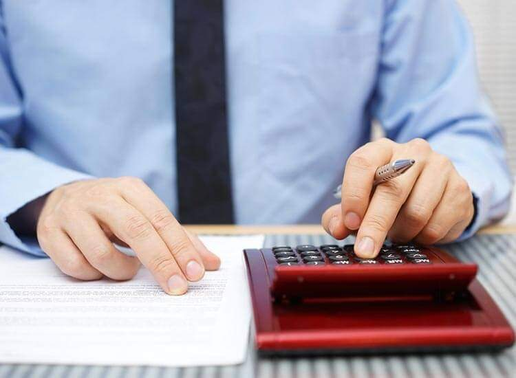Four Sources to Properly Fund Your Business