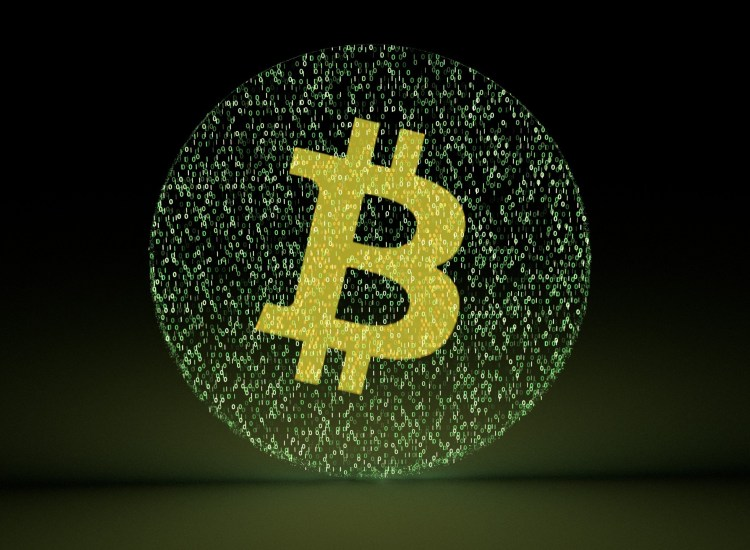 Trade Bitcoins and Get the Most Out of It