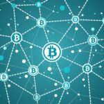 The Block Chain is Best for Your Future