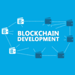 The Block Chain is Good for Business