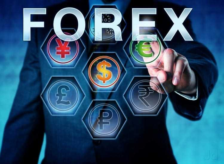 The World Forex Expo