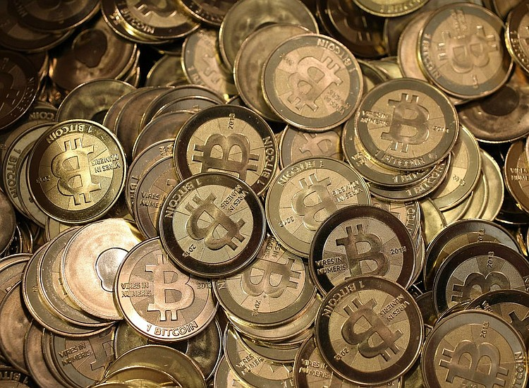 What is Bitcoin & Why is Crypto Currency So Popular?