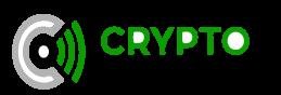 Cryptov8